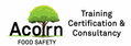 Acorn Training Certification & Consultancy